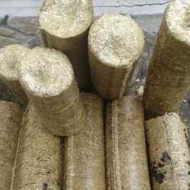 Lista pret tona Peleti - Brichete rumegus lemn brad, pin,fag